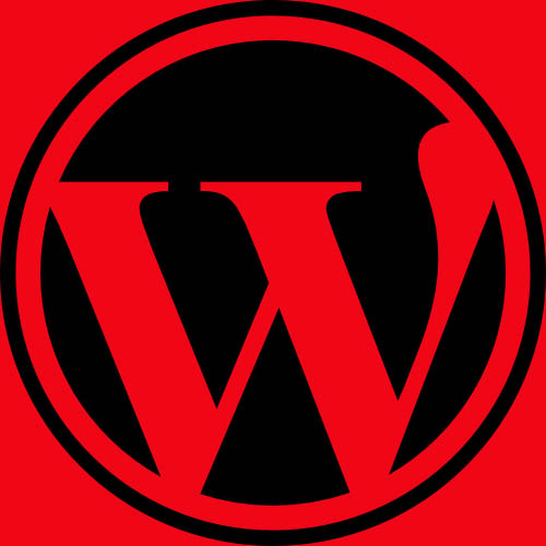 Five good reasons to choose WordPress
